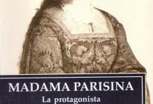 "Photo of Al Rotary Club Valsesia si è parlato di ""Madama Parisina"""