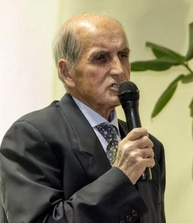 Pier Carlo Brugo