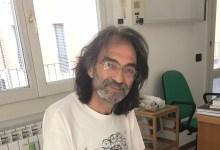 Photo of Borgosesia: conferenza del Prof. Piero Ranaudo