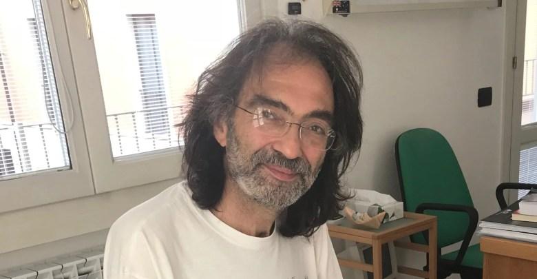 Prof. Piero Ranaudo