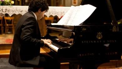 Photo of Maggio Musicale di Crocemosso