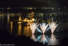 Photo of Festival Fuochi d'artificio 2019
