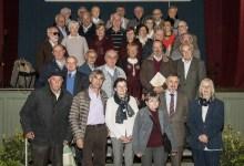 Photo of A Ottobre la XXV edizione dell'incontro di poesia dialettale valsesiana