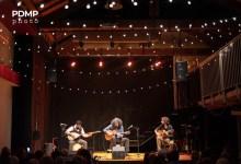 Karsilama Live at Scighera 03/05/2019