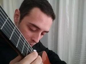 Nicolo Foppiano