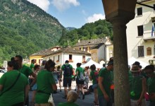Photo of Fobello: programma eventi estate 2019