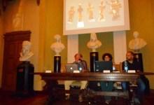 Photo of Restaurate sei statuette indiane al Museo Calderini