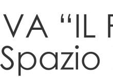 """Photo of Ghemme: mostra collettiva """"Il Prisma"""""""