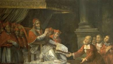 Photo of Oleggio: 28 luglio apertura Museo d'arte religiosa