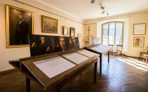 Scuola di Belle Arti Rossetti Valentini - Santa Maria Maggiore - Val Vigezzo - ph. Massimo Bertina (3)