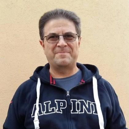 Giuliano Bugnolo