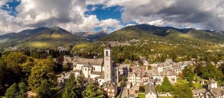 Santa Maria Maggiore (VCO) credit Pagina ufficale fb