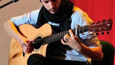 Photo of Gattico (NO): concerto di Alberto Ziliotto