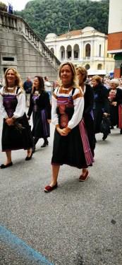 Folkermesse 31