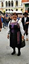 Folkermesse 39