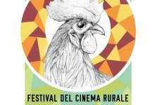 """Photo of Dieci anni di """"Corto e Fieno"""" il festival di cinema rurale"""