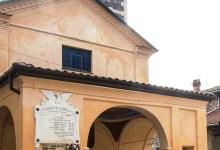 Oratorio Gattera