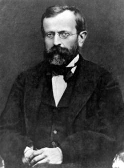 Ritratto, 1873