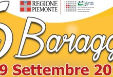 Photo of 6 in Baraggia. Domenica 29 settembre 2019