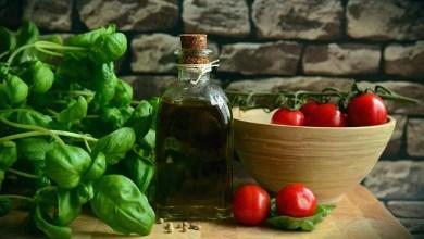 olive-oil-credit pixabay