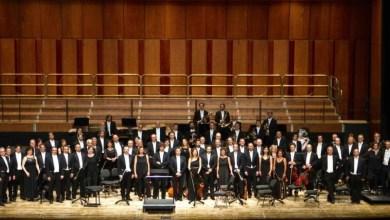 orchestra_del_teatro_carlo_felice_-_genova