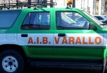 Photo of Varallo: Giornata della Protezione Civile provincia di Vercelli