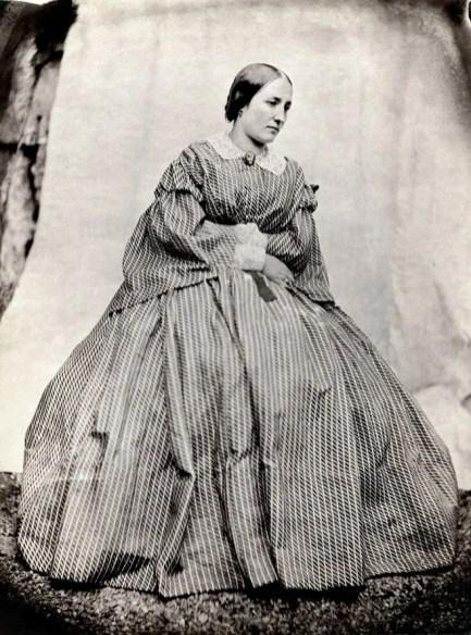 Maria Sella