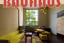 "Photo of Varallo Sesia: inaugurazione mostra ""Bauhaus"" di Riccardo Bucchino"