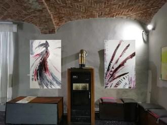 Sala 1_tema Passione