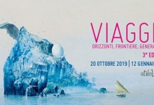 "Photo of Biella: Workshop gratuiti al ""Festival Viaggio"""