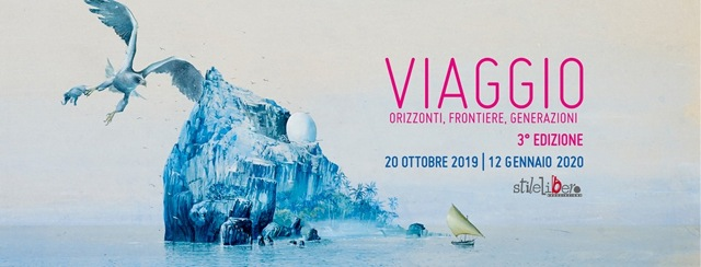 Viaggio_mostra Biella copertina