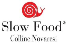 "Photo of Briona (NO): A cena con ""Slow Food"""