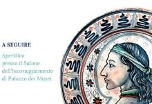 Photo of Varallo: Aperitivo con il Curatore