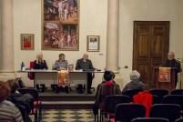 Matiuz Lorenzola D Albertazzi Mons Cavallone