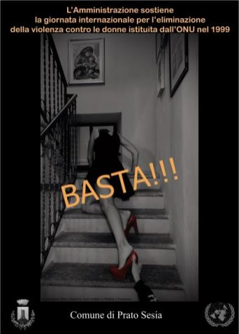 PratoSesiaBasta