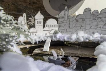 Presepi-sullacqua-Evento-a-Crodo-Valle-Antigorio-Val-dOssola-Natale-in-Piemonte-ph.-Marco-Cerini-44