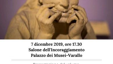 """Photo of Varallo: a Palazzo dei Musei si parla della """"Ribeba in Valsesia"""""""
