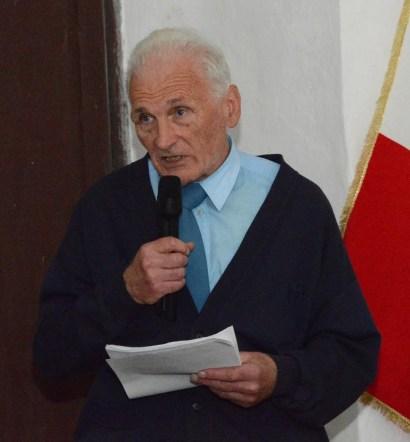 Arnaldo Colombo