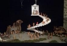 Photo of Serravalle: sabato 7 dicembre accensione luci e inaugurazione Presepe Pieve di Naula