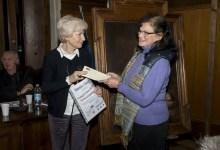 Photo of Romagnano Sesia: premiazione concorso ideato da La nosta Gent