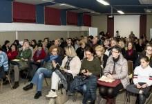 Photo of Varallo: si è svolta la Notte nazionale del Liceo Classico