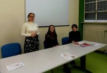 Photo of Borgosesia: Seminario formazione per lettori volontari