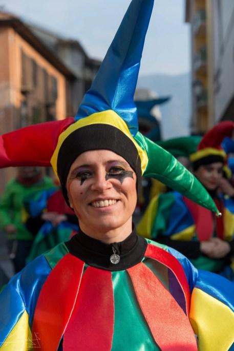 Carnevale Borgosesia 2020 _7 ph. Marco Bovolenta fotografo