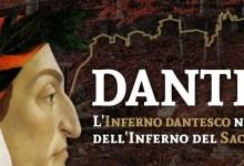 """Photo of A Varallo il """"Dantedì"""""""