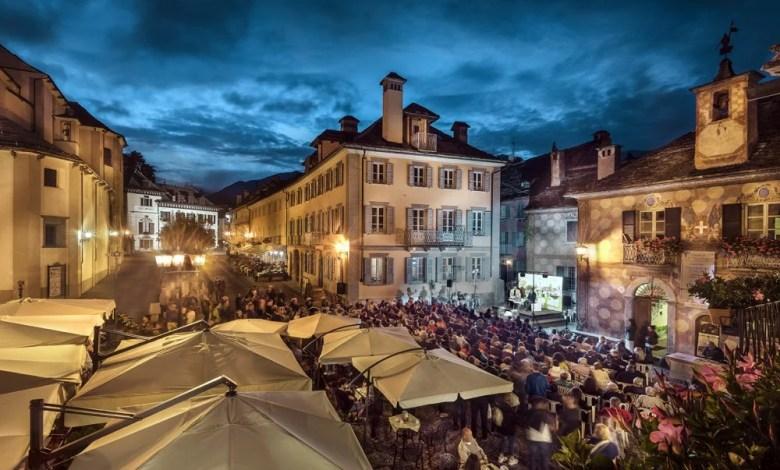 """Photo of Valle Vigezzo: """"Sentieri e pensieri.. il festival ai tempi del Coronavirus"""""""