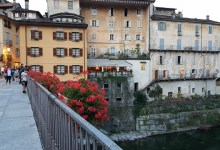 Photo of Varallo: il Comune aiuterà il commercio cittadino