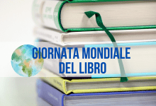 Photo of Giornata mondiale del libro