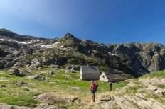 Alpe-Scaredi-Parco-Nazionale-della-Val-Grande-ph.-Marco-Benedetto-Cerini-per-VisitOssola.it