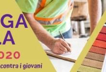 """Photo of Gattinara: ancora disponibilità per il progetto """"Bottega scuola"""""""