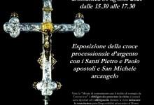 Photo of Oleggio: il Museo P.A. Mozzetti aperto domenica 30 agosto